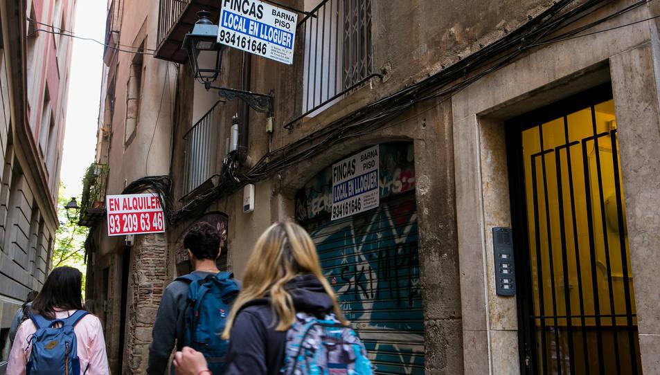 L'incompliment de la nova regulació pot comportar multes de fins a 90.000 euros.