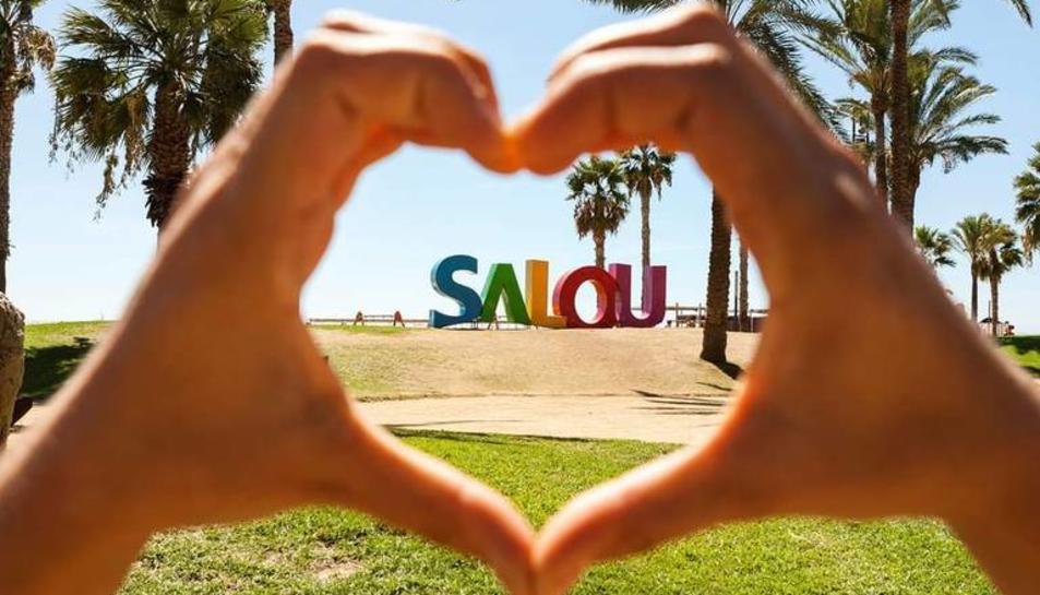 El Pla Estratègic de Turisme de Salou es fonamenta en criteris de: sostenibilitat, competitivitat, innovació, cohesió i responsabilitat