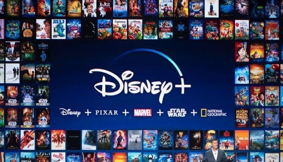 Des de 2013, Disney ha estrenat 21 pel·lícules doblades al català amb el suport de la Generalitat.