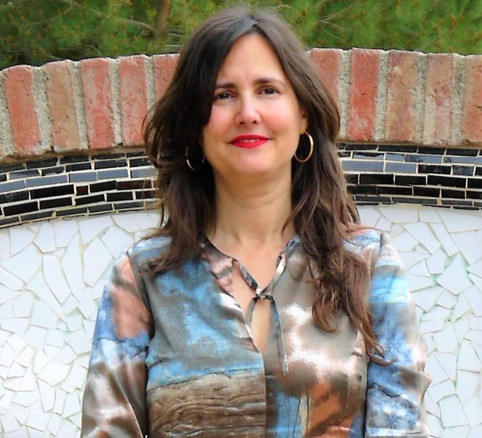Débora García