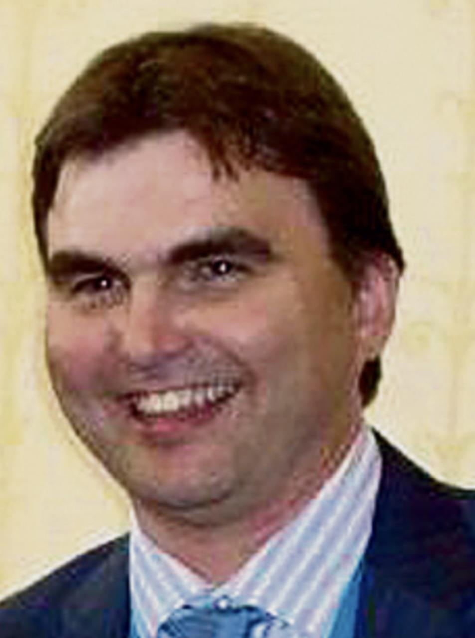 Josep Acero