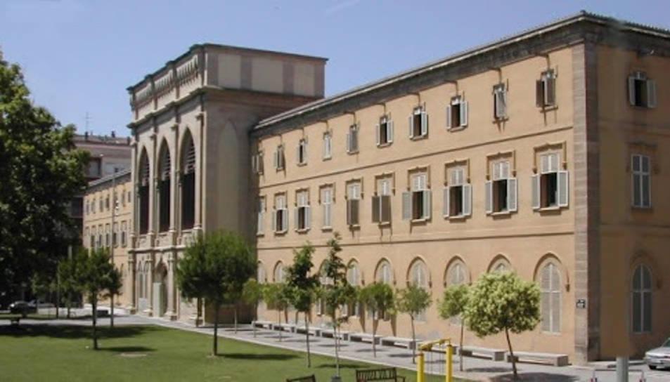 Han participat investigadors de la Universitat de Lleida.