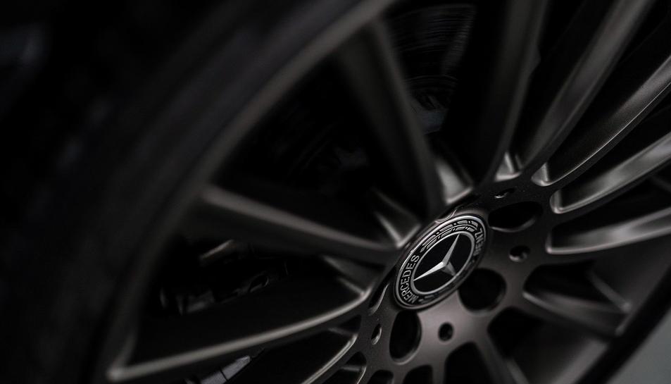 Mercedes-Benzrevisarà fins a 25.000 Clase A per fallades a la caixa del canvi, que pot incendiar-se