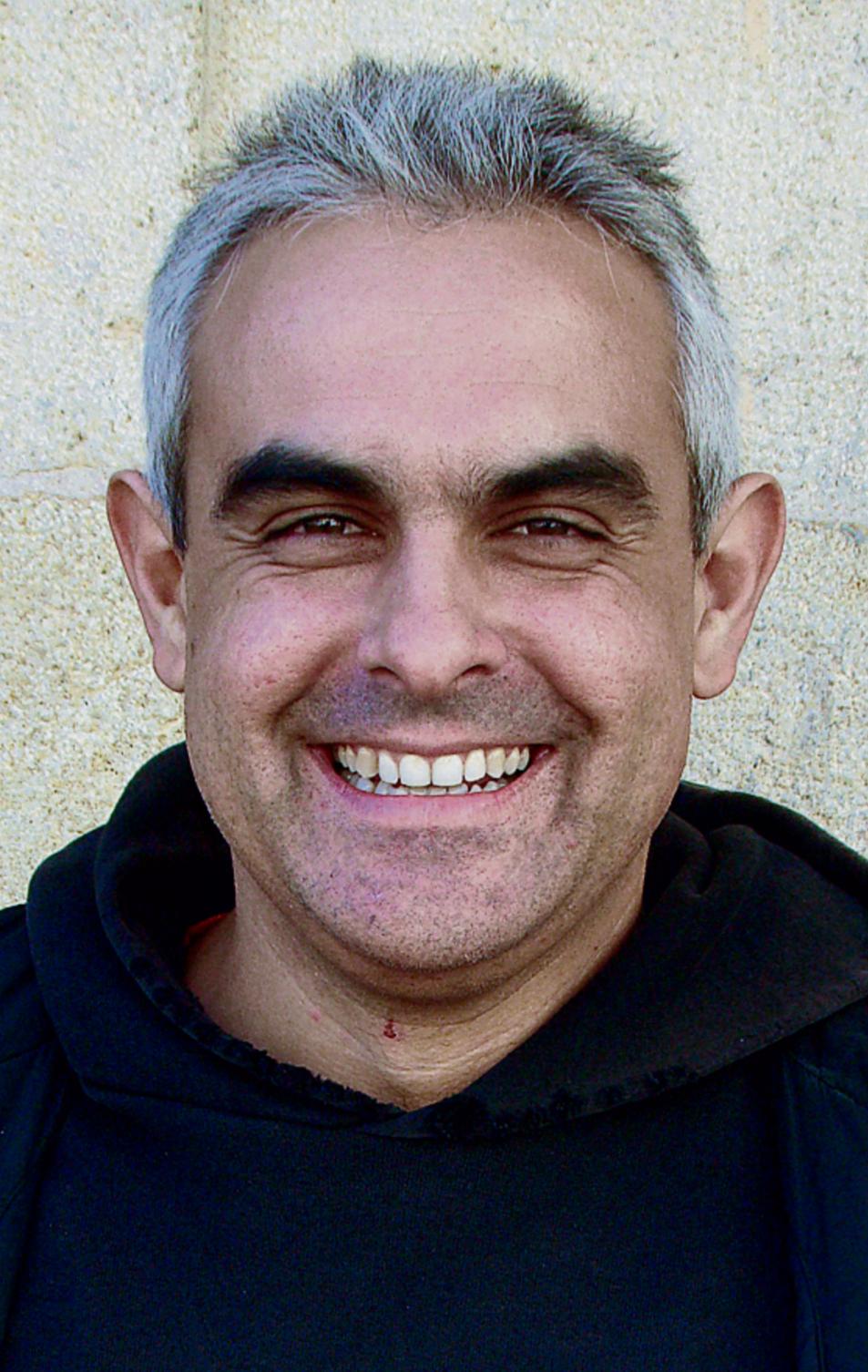 Jordi Martí Font