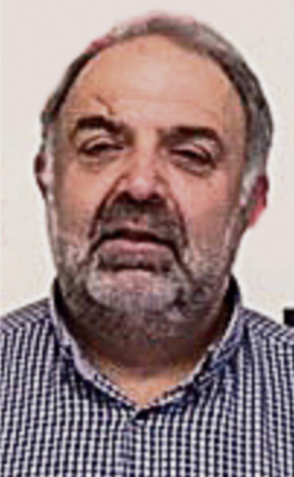 Joan Llort