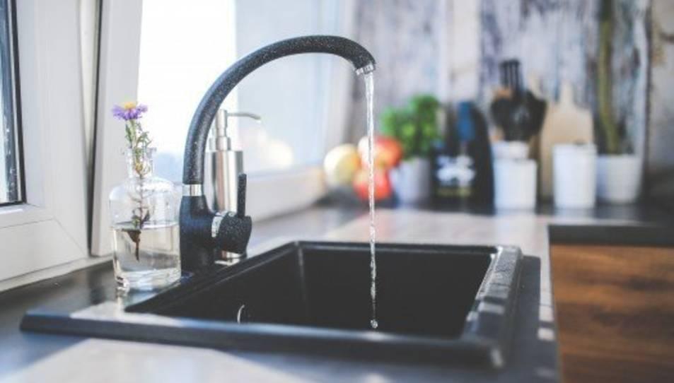Els municipis fa anys que pateixen mancances d'abastament d'aigua potable per al consum dels seus habitants.
