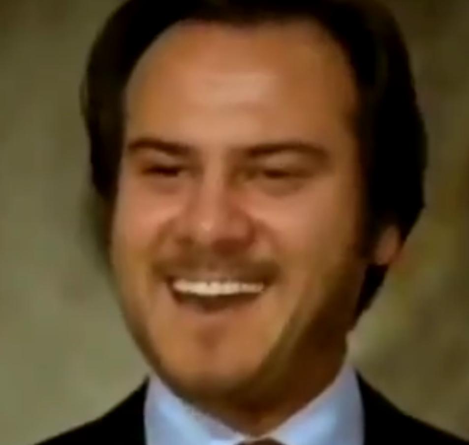 La barreja d'Escobar i Hasel.