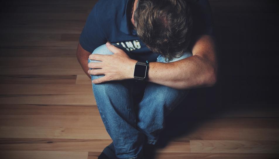 La investigació ha obert noves vies per descobrir alguns origens d'estats depressius.
