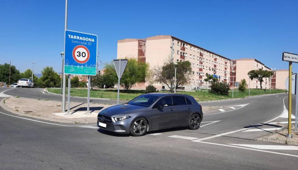 Torredembarra segueix els passos de Tarragona, que ja és Ciutat 30.