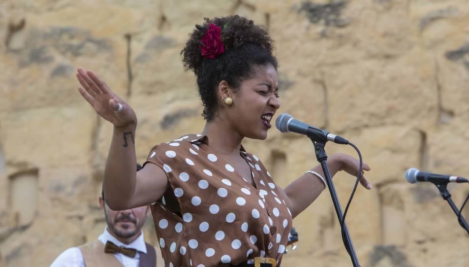 El festival s'ha celebrat a Tarragona durant tres caps de setmana