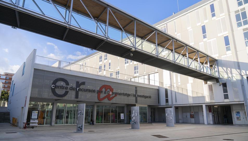La Generalitat demana a diverses universitats que ampliïn les places ofertes, però aquestes indiquen que no tenen prou professors.