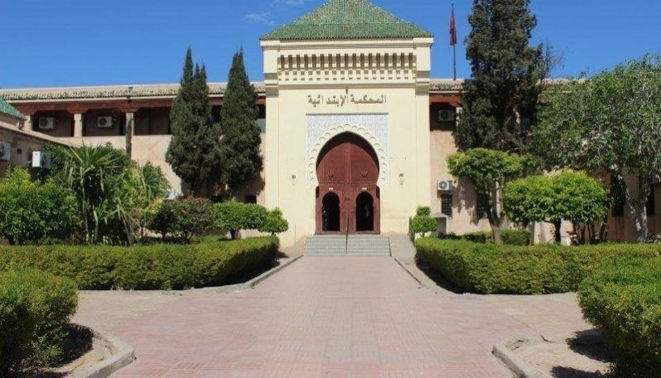 Tres años de prisión para una italiana de origen marroquí por «insultar al  islam»
