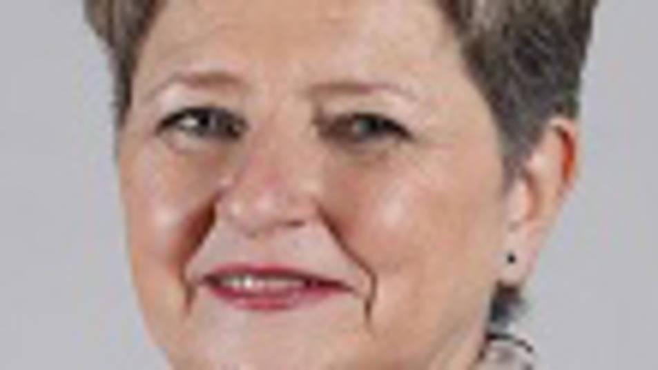 Teresa Pallarès