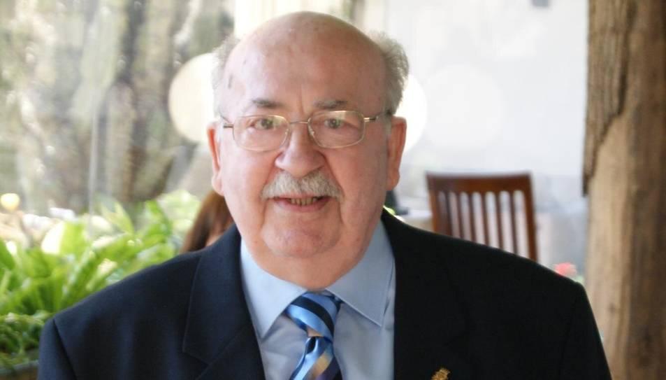 Josep Gonzàle