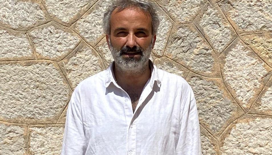 Roger Miralles.