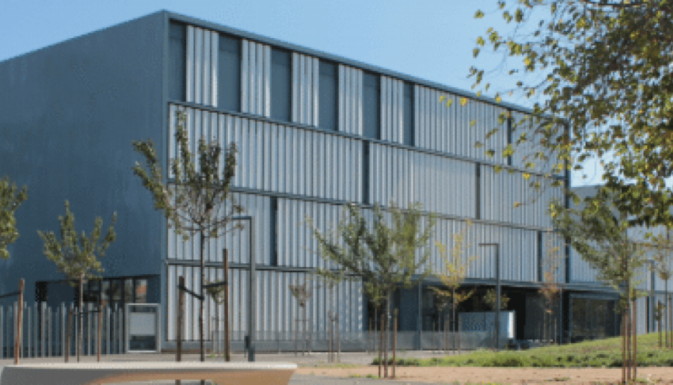 L'Institut d'Investigació Sanitària Pere Virgili.
