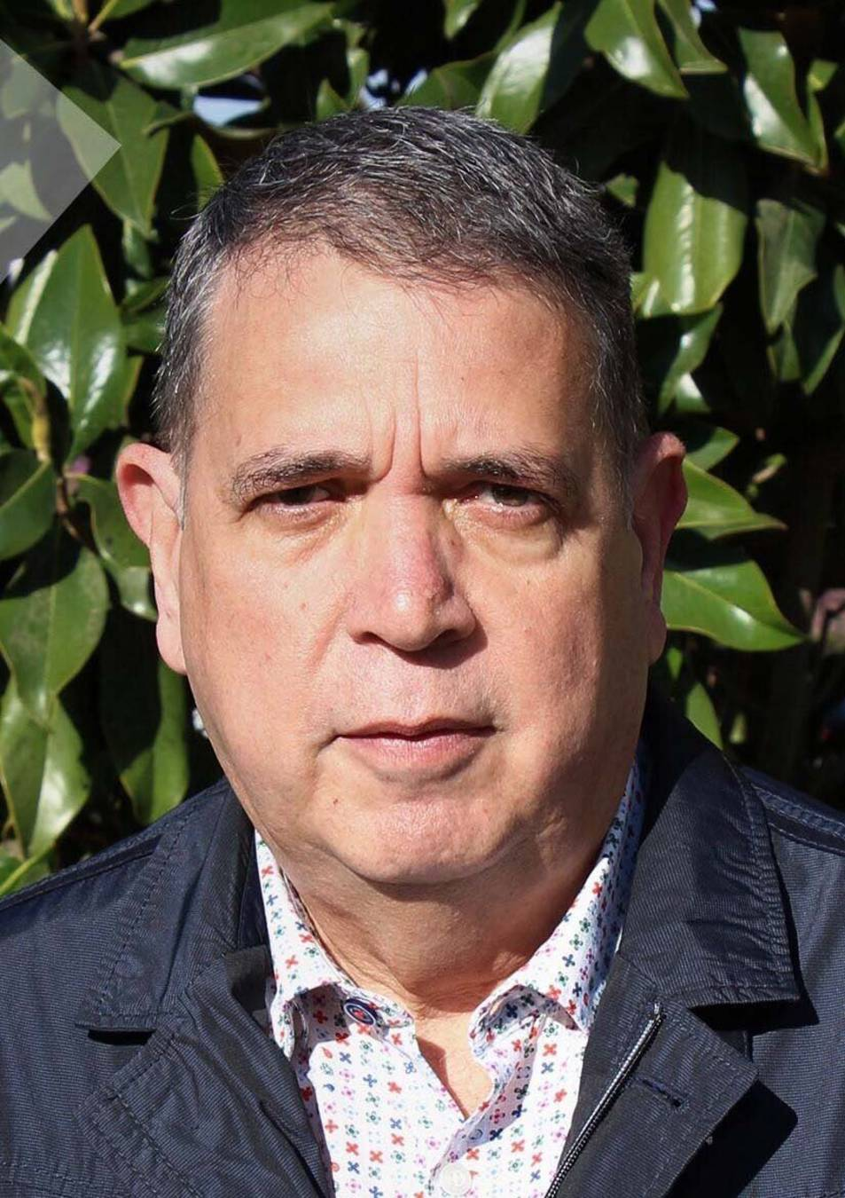 Carles Prats Alonso
