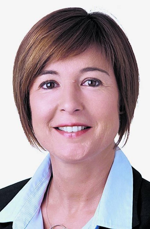 Irene Aragonès Gràcia