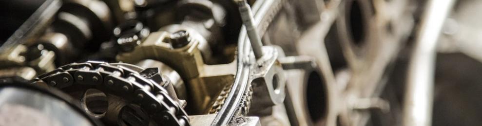 La multinacional se dedica a los servicios de ingeniería y homologación para el automóvil.