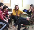 Uns 450 caps d'agrupament han participat a la Trobada d'Escoltes Catalans