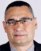 Salvador Ferré Budesca.
