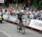 La passada edició es va decidir en la última etapa.