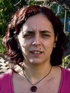 Diana Salvadó