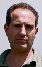 David Borda i Llobet