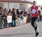 El cross escolar Comarcal Baix Penedès tendrá lugar el 4 de febrero.