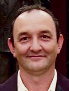 Jordi Cartanyà