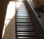 Imatge de recurs d'un piano.