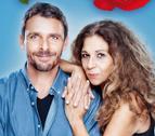 La comedia cuenta con Lolita Flores y Luis Mottola.