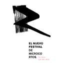 Dissabte es farà la projecció dels curts i l'entrega de premis del Festival.