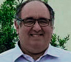 Ivan Faccia
