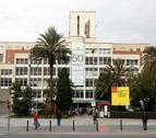 L'Hospital Joan XXIII ha obert la 5a planta de l'edifici B, el que suposa disposar de 24 llits més.