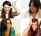 El cuarteto está formado por Clara Luna (piano y voz), Laia Fortià (batería y voz), Magali Datzira (guitarra y voz) y Gessamí Boada (teclado y voz).