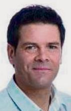 Daniel Esparza