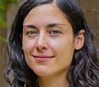Eva Miguel