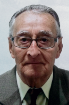 Ramon Grau i Gràcia