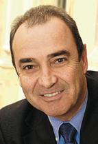José Cosano