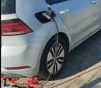 Imatge del vehicle en qüestió.