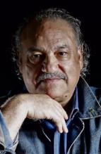 Ángel Juárez