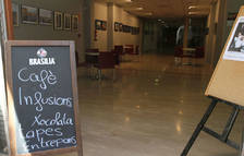 Santa Llúcia busca colaboraciones y sumar nuevos socios para salvar la sede