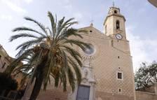 El alcalde de Constantí cree que el arzobispo «quizás se equivocó» nombrando rector a mosén Morell