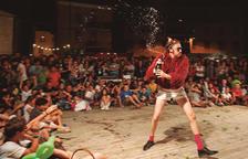 Útima jornada del festival 'Primaverart' del Morell
