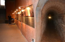 S'ofereixen visites extraordinàries al Refugi de la Patacada de Reus