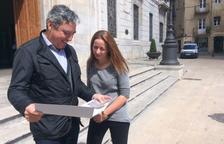 CiU vol recuperar el projecte Illa Corsini per potenciar el comerç