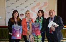 La Via T impulsa una campanya de primavera que sortejarà premis a Tarragona