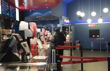 Tarragona és una de les capitals més cares per anar al cinema, malgrat la reducció de preus dels últims anys