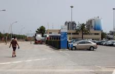 Ercros ampliarà la producció de clor a la planta de Vila-seca i en canvia la tecnologia de fabricació